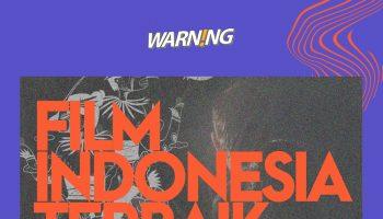 film indo terbaik
