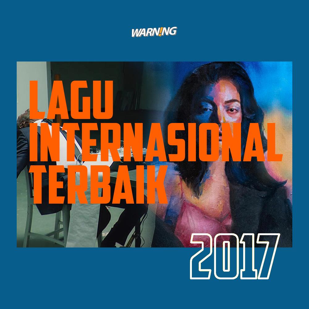 lagu terbaik inter 1