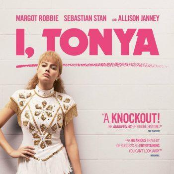 I,-Tonya-2017-movie-poster